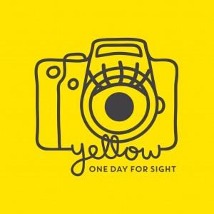 Yellow-OneDayForSight-Logo-1024x1024