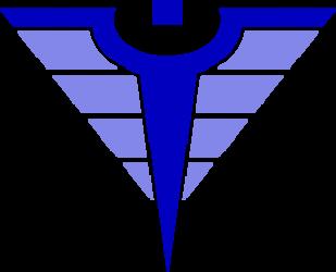 Daedalus SA Pty Ltd